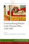 contextual-miracles