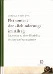 phaenomene